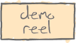 button2-reel