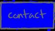 button6-contact